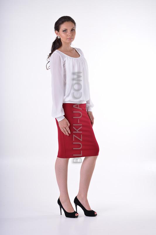 Интернет магазин одежды блузки с доставкой