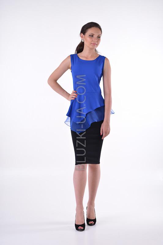 Купить Блузку Онлайн В Самаре