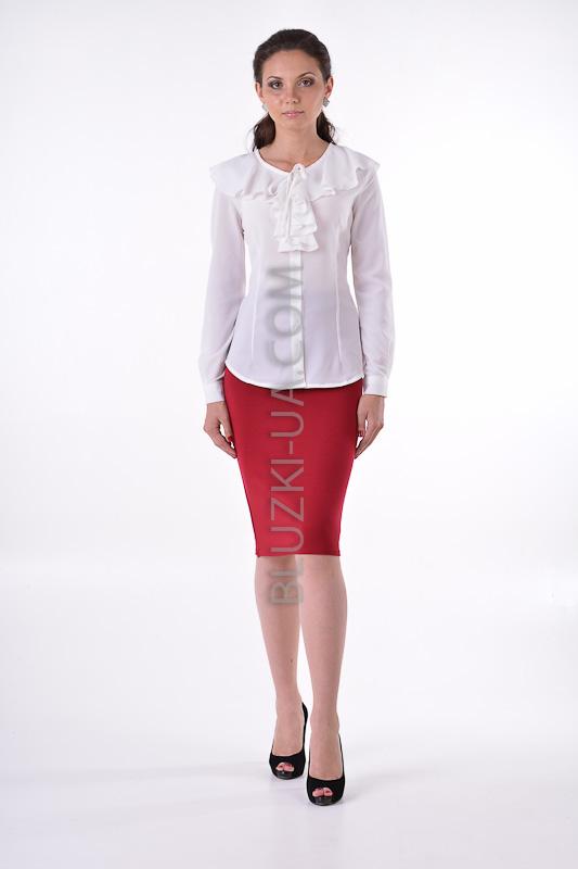 Платья Блузки Магазин