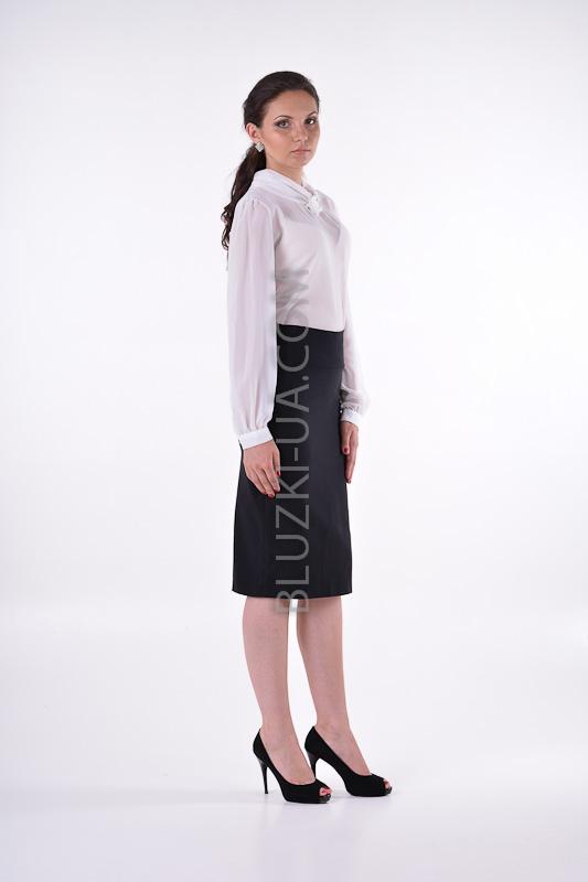 Полупрозрачные блузки доставка