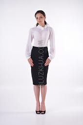 a034d0477c4 ... НарядныНарядные и эффектные женские блузки - пром блузки на БЛУЗКИ ЮАе  и эффектные женские блузки -