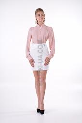 2bea4cd681e НарядныНарядные и эффектные женские блузки - пром блузки на БЛУЗКИ ЮАе и  эффектные женские блузки ...